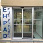 EHPAD1-150x150