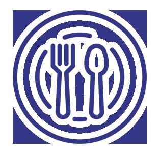 icon-repas-CIAS