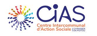 logo-CIAS