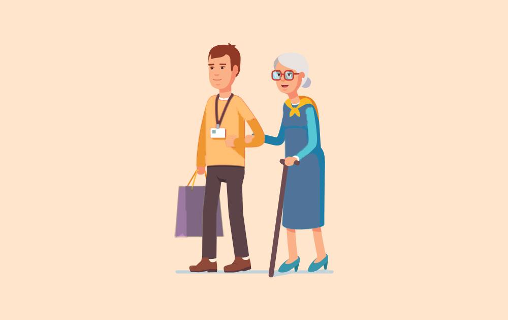 personnes-agees-autonomie-CIAS-V2