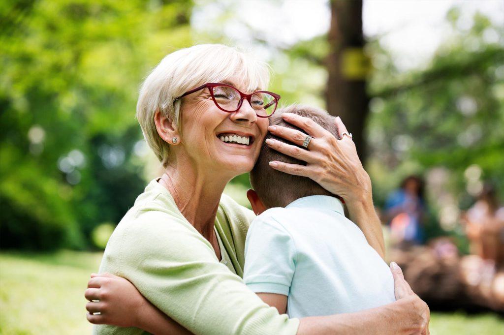 senior-sourire-cias